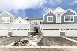 Photo of 4137 Winslow Lot #13.03 Court, Aurora, IL 60504 (MLS # 10619308)