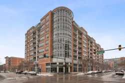 Photo of 1200 W Monroe Street, Unit Number 903, Chicago, IL 60607 (MLS # 10619340)