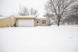 Photo of 2770 Stoneybrook Lane, Aurora, IL 60502 (MLS # 10619366)