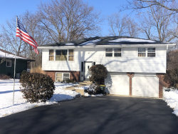 Photo of 29W342 Lee Road, West Chicago, IL 60185 (MLS # 10619373)