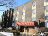 Photo of 4700 Old Orchard Road, Unit Number 407, Skokie, IL 60076 (MLS # 10619438)