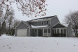 Photo of 19N963 Manito Trail, Algonquin, IL 60102 (MLS # 10619443)