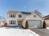 Photo of 7014 Westwood Drive, Carpentersville, IL 60110 (MLS # 10619456)