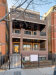 Photo of 2218 N Halsted Street, Unit Number 2, Chicago, IL 60614 (MLS # 10619461)