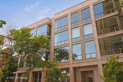 Photo of 422 W Deming Place, Unit Number 1W, Chicago, IL 60614 (MLS # 10619489)