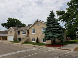 Photo of 2954 N Nashville Avenue, Chicago, IL 60634 (MLS # 10619496)