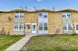 Photo of 1320 Fargo Avenue, Des Plaines, IL 60018 (MLS # 10619658)