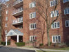 Photo of 6530 W Irving Park Road, Unit Number 306, Chicago, IL 60634 (MLS # 10619674)