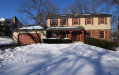 Photo of 650 Oakview Drive, Algonquin, IL 60102 (MLS # 10619733)
