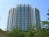 Photo of 1600 S Indiana Avenue, Unit Number 803, Chicago, IL 60616 (MLS # 10619818)