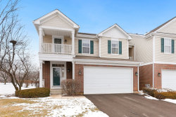 Photo of 276 Larsdotter Lane, Geneva, IL 60134 (MLS # 10619849)