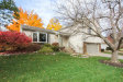 Photo of 108 Alexandria Drive, Vernon Hills, IL 60061 (MLS # 10619964)
