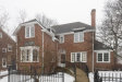Photo of 2341 Lincolnwood Drive, Evanston, IL 60201 (MLS # 10620126)
