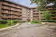 Photo of 120 Lakeview Drive, Unit Number 203, Bloomingdale, IL 60108 (MLS # 10620322)