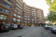 Photo of 711 S River Road S, Unit Number 811, Des Plaines, IL 60016 (MLS # 10620403)