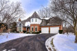 Photo of 1076 Franz Drive, Lake Forest, IL 60045 (MLS # 10620461)