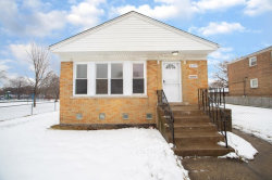 Photo of 6129 S Seeley Avenue, Chicago, IL 60636 (MLS # 10620506)