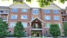 Photo of 400 Village Green Parkway, Unit Number 304, Lincolnshire, IL 60069 (MLS # 10620557)