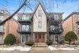 Photo of 6616 W 64th Place, Unit Number 1E, Chicago, IL 60638 (MLS # 10620559)