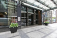 Photo of 60 E Monroe Street, Unit Number 1805, Chicago, IL 60603 (MLS # 10620560)