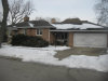 Photo of 8101 N Octavia Avenue, Niles, IL 60714 (MLS # 10620566)
