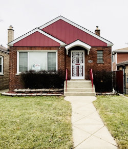Photo of 12736 S Lowe Avenue, Chicago, IL 60628 (MLS # 10620568)