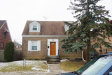 Photo of 3709 W 68th Street, Chicago, IL 60629 (MLS # 10620656)