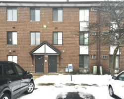 Photo of 173 Gregory Street, Unit Number 3, Aurora, IL 60504 (MLS # 10620762)
