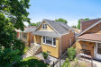 Photo of 3810 W 55th Street, Chicago, IL 60632 (MLS # 10620779)