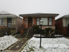 Photo of 337 W 101st Place, Chicago, IL 60628 (MLS # 10620854)