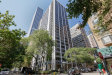 Photo of 222 E Pearson Street, Unit Number 1807, Chicago, IL 60611 (MLS # 10620924)