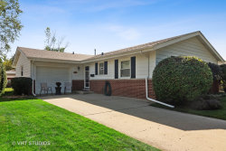 Photo of 765 Therese Terrace, Des Plaines, IL 60016 (MLS # 10620935)