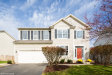 Photo of 4555 Heron Drive, Lake In The Hills, IL 60156 (MLS # 10621020)