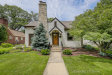 Photo of 688 Euclid Avenue, Glen Ellyn, IL 60137 (MLS # 10621035)