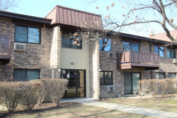 Photo of 2632 N Windsor Drive, Unit Number 204, Arlington Heights, IL 60004 (MLS # 10621079)