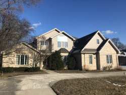 Photo of 5625 9th Avenue, Countryside, IL 60525 (MLS # 10621204)