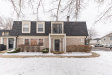 Photo of 2090 N Ginger Creek Drive, Unit Number 2090, Palatine, IL 60074 (MLS # 10621246)
