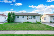 Photo of 1814 Welwyn Avenue, Des Plaines, IL 60018 (MLS # 10621332)