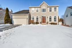 Photo of 428 Country Place, Lindenhurst, IL 60046 (MLS # 10621581)