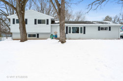 Photo of 3217 Eastwood Drive, Wonder Lake, IL 60097 (MLS # 10621958)