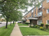 Photo of 7858 Rutherford Avenue, Unit Number 2B, Burbank, IL 60459 (MLS # 10622030)