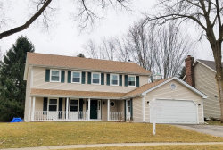 Tiny photo for 536 Glen Garry Road, Cary, IL 60013 (MLS # 10622506)