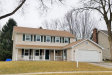 Photo of 536 Glen Garry Road, Cary, IL 60013 (MLS # 10622506)