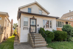 Photo of 9340 S Yates Boulevard, Chicago, IL 60617 (MLS # 10622885)
