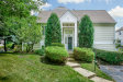 Photo of 1738 Avalon Court, Glendale Heights, IL 60139 (MLS # 10623189)