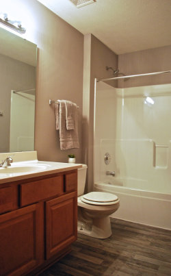 Tiny photo for 934 Buckingham Drive, Unit Number 934, Sycamore, IL 60178 (MLS # 10623602)