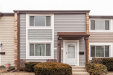 Photo of 623 Ivy Court, Wheeling, IL 60090 (MLS # 10623974)