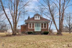 Photo of 5200 S State Route 53, Braceville, IL 60407 (MLS # 10624085)