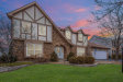 Photo of 2137 University Drive, Naperville, IL 60565 (MLS # 10624779)