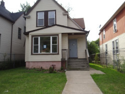 Photo of 12124 S Normal Avenue, Chicago, IL 60628 (MLS # 10625004)